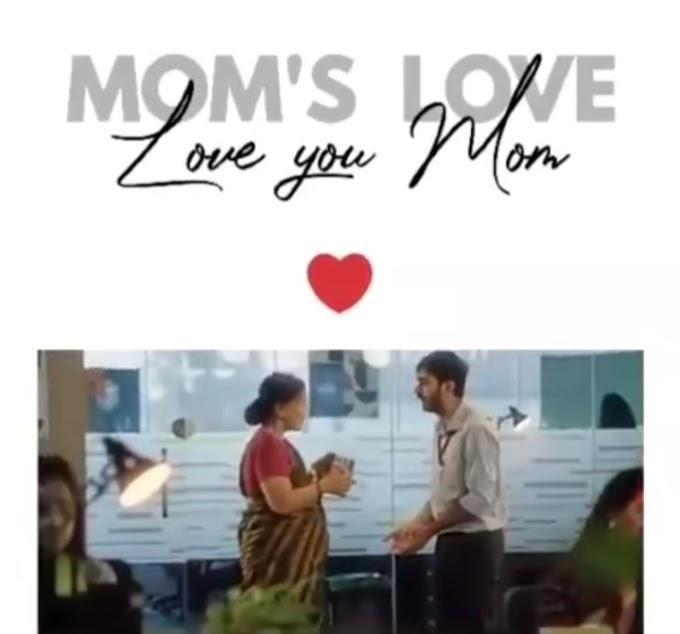 Ye Bandhan to pyar ka Bandhan hai janmo kaa sangam hai best love mother whatsapp video status song