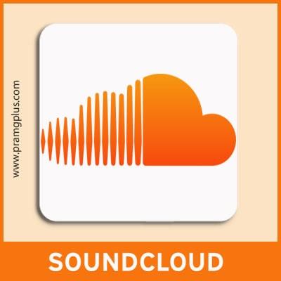 تحميل برنامج soundcloud
