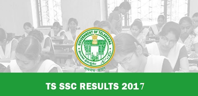 TS-10th-Class-Results-2017-Name-Wise