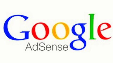 اسهل طريقة لتحويل ادسنس adsense من مستضاف الى عادي