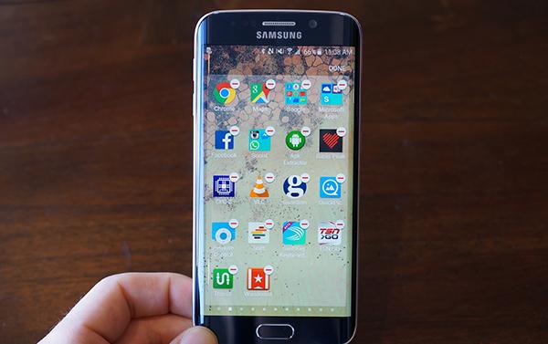 كيف تتصفح المواقع بدون انترنت في هاتفك الذكي وبدون تطبيقات اضافية !