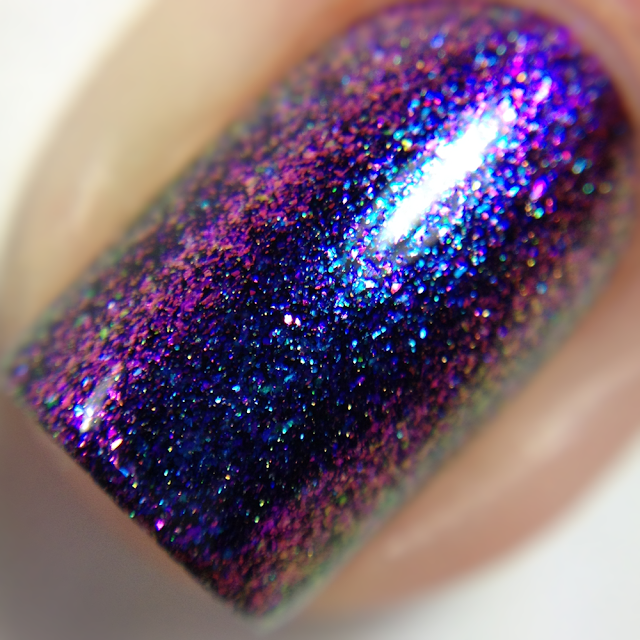 Great Lakes Lacquer-Refresh
