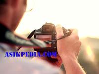 Pengalaman Berburu Fhoto Untuk Gambar Artikel Blog Asik Pedia