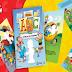 TURMA DA MÔNICA | Plataforma digital permite que crianças interajam em livro ilustrado