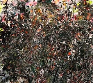 pinturas-abstractas-con-expansión-de-colores abstraccion-de-colores-pinturas-modernas