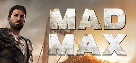 MAD MAX: Gameplay do Início do Jogo em Português-BR Ubuntu!