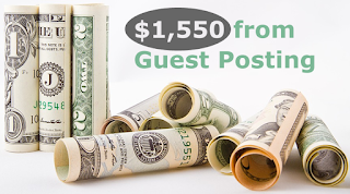 guest-posting-for-money