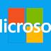 Jocuri gratuite pentru PC: 20 jocuri pentru Windows pe care le poti descarca din Microsoft Store