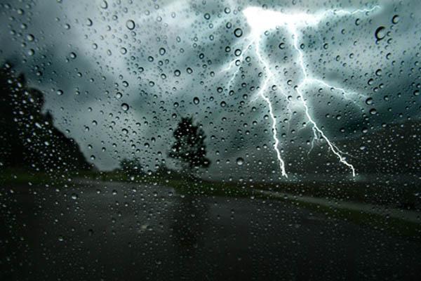 صوت المطر mp3 مجانا للاسترخاء النفسي