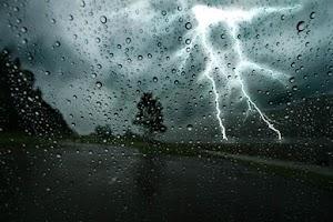 تحميل صوت المطر mp3 مجانا للتأمل والاسترخاء النفسي