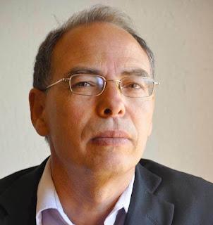L'historien Maati Monjib libéré mais interdit de quitter le pays