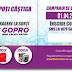 Castiga 5 GoPro Hero Black Edition + 10 mini frigidere Taverna + 7 boxe Marshall Acton
