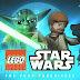 LEGO Star Wars Yoda II Android Apk
