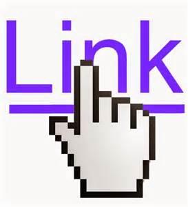 http://commefaire.blogspot.com