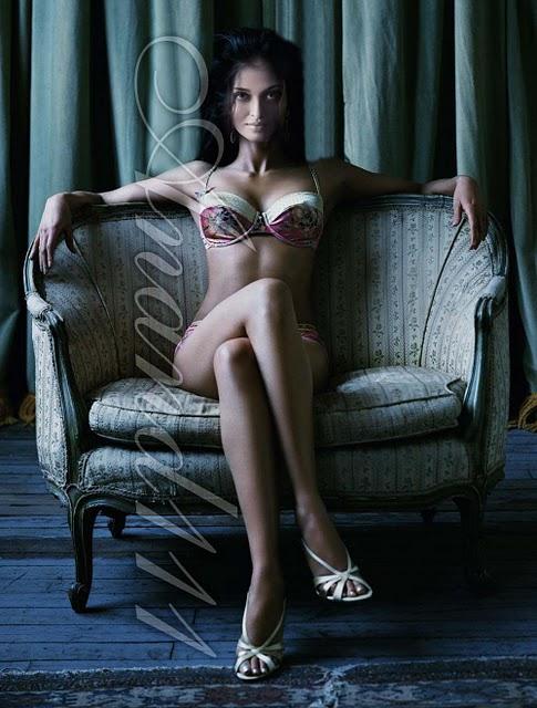 Sex toy bondage porn