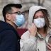 El número de infectados con coronavirus en Rusia aumenta en 182 en un día y alcanza los 840
