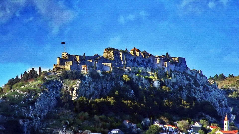 How To Enjoy The City Of Split In Croatia 5