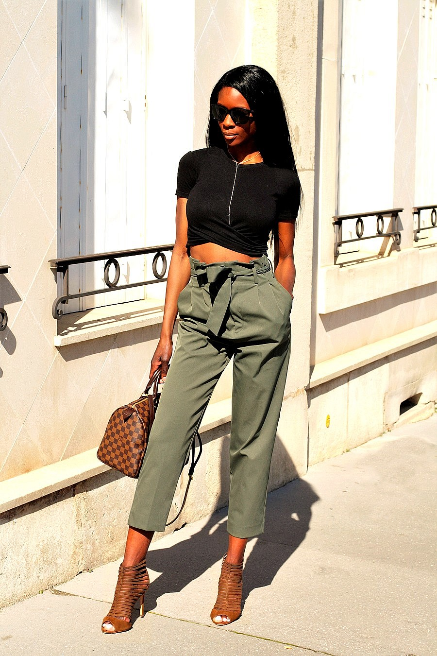 comment-porter-crop-top-tendance-printemps-ete