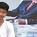 Prangkang Resignation Letter ng Isang Call Center Agent, Trending Online