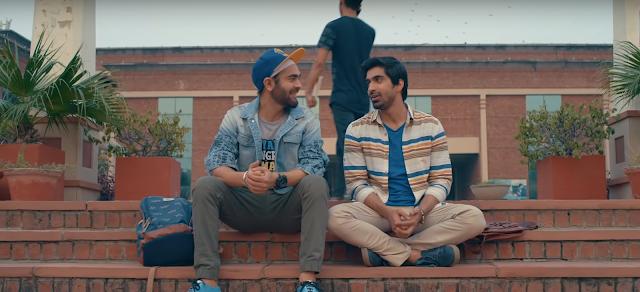 Download Maharani S01 (2021) SonyLiv Web Series Hindi