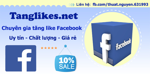 ban like facebook