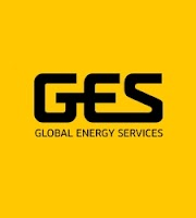 GLOBAL ENERGY SERVICES SIEMSA recrute des techniciens