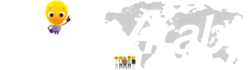 بوز عربي BuzzArabi