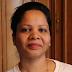 Asia Bibi pede a libertação dos presos por causa da fé em todo o mundo
