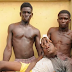 Brothers behead 10-year-old for N200,000 in Lagos
