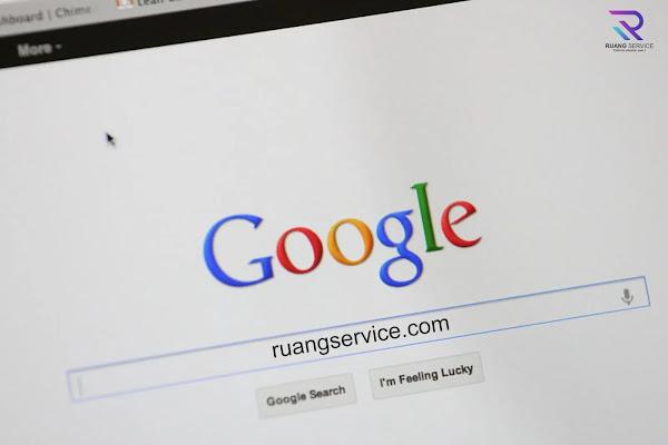 Cara Cepat Terindeks Google Dalam 1 Menit
