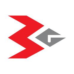 Bashundhara Group Job Circular-2021