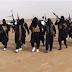 ISIS confirms al-Baghdadi's death, names new leader