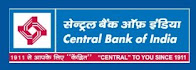 Balance Enquiry Number of CENTRAL BANK OF INDIA Account