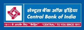 CENTRAL BANK OF INDIA Account Balance Enquiry Number