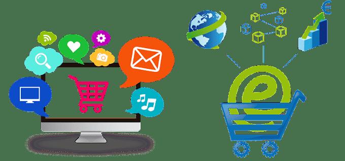 E-Ticaret Nasıl Yapılır? 3 Farklı E-Ticaret Yöntemi