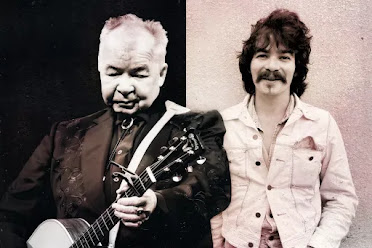 I Hate this virus. RIP John Prine - Best Songwriter Ever (click for song)