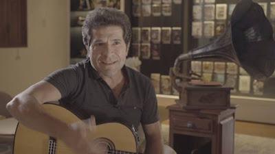 Cantor Daniel fala sobre a história da música sertaneja em nova série da CNN Brasil_CNN Brasil