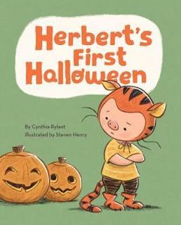 Herbert%2527s%2BFirst%2BHalloween