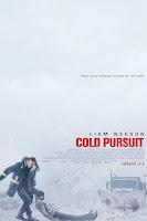 冰天動地/酷寒殺手(Cold Pursuit)poster