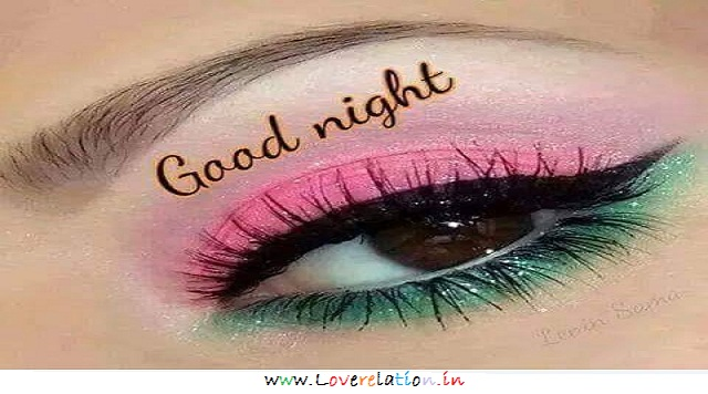 Good Night Images Night Hd Wallpaper For Her