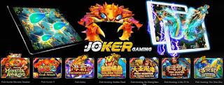 Agen Taruhan Joker123 Situs Judi Slot Maniacslot 88CSN Online Di Indonesia