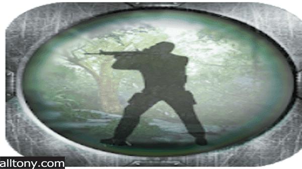 تحميل لعبة Battle Royale 3D - Warrior63 للأيفون والأندرويد APK