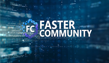 FASTER Community Services