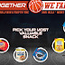 Mondelez Snacks $25 Instant Win Giveaway - 530 Winners Win $25 Gift Card. Grand Prize Trip To Final Four. Daily Entry, Ends 4/6/20