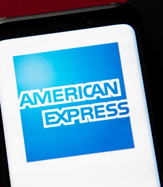 www.xnnxvideocodecs.com american express 2020w