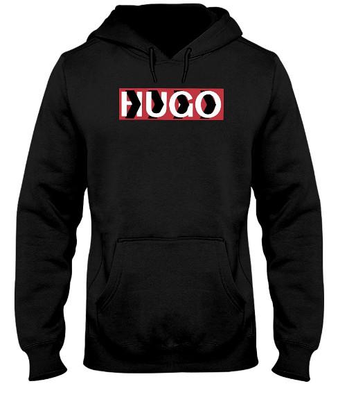 Hugo x liam payne Hoodie, Hugo x liam payne Sweatshirt, Hugo x liam payne Sweater, Hugo x liam payne Shirts
