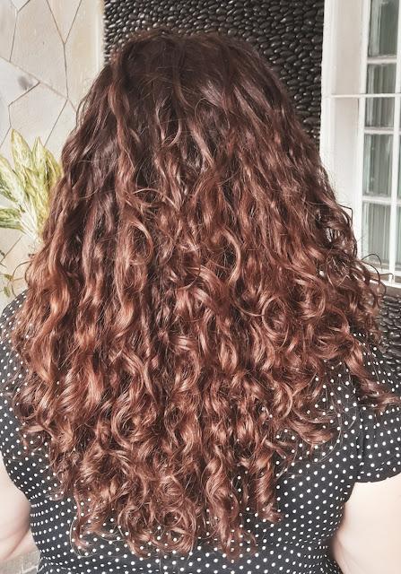 blog-inspirando-garotas-hidra-ceramidas-salon-line