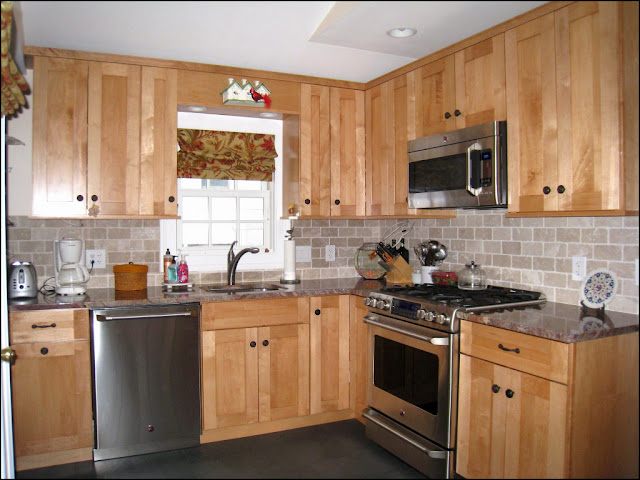 Tips to Finding and Installing Cheap Kitchen Cabinets