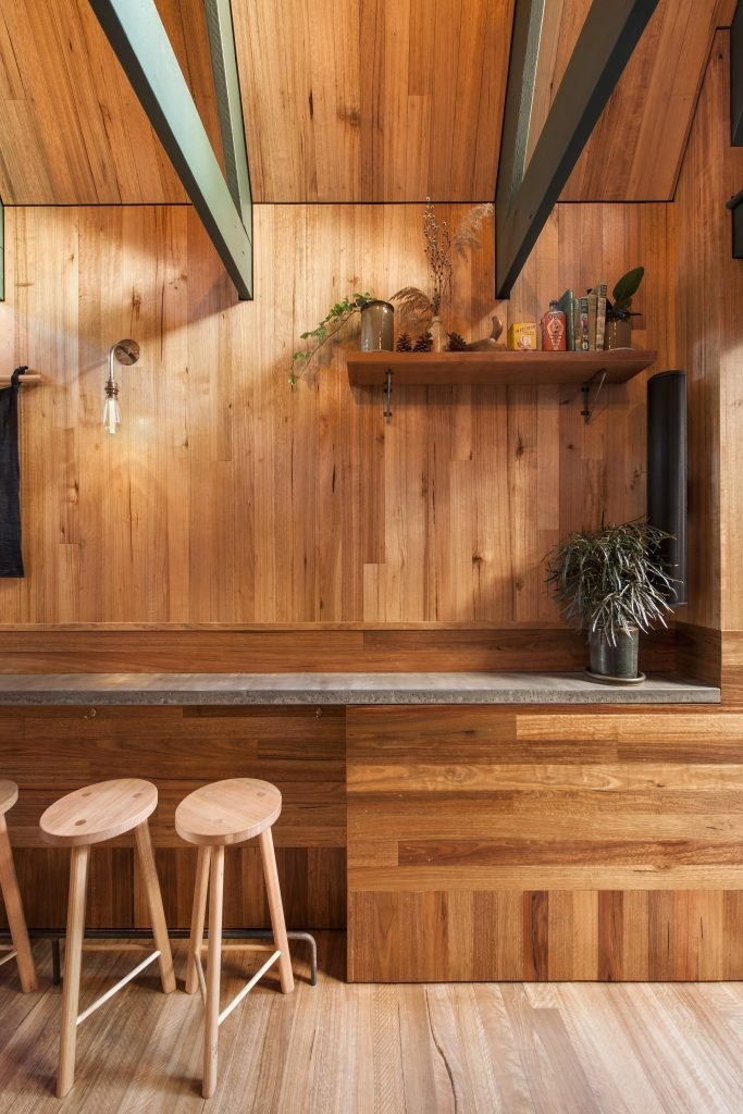 04-Architecture-in-the-Pink-Moon-Saloon-Bar-and-Restaurant-www-designstack-co