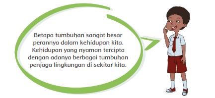 Kunci Jawaban Tematik Tema 4 Kelas 4 Kurikulum 2013 Revisi 2018 Halaman 2 4 7 8 9 10 11 Soal Tematik Sd